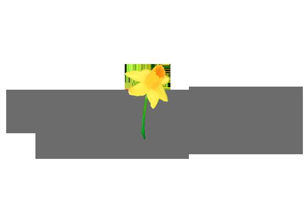 My Blogsite logo